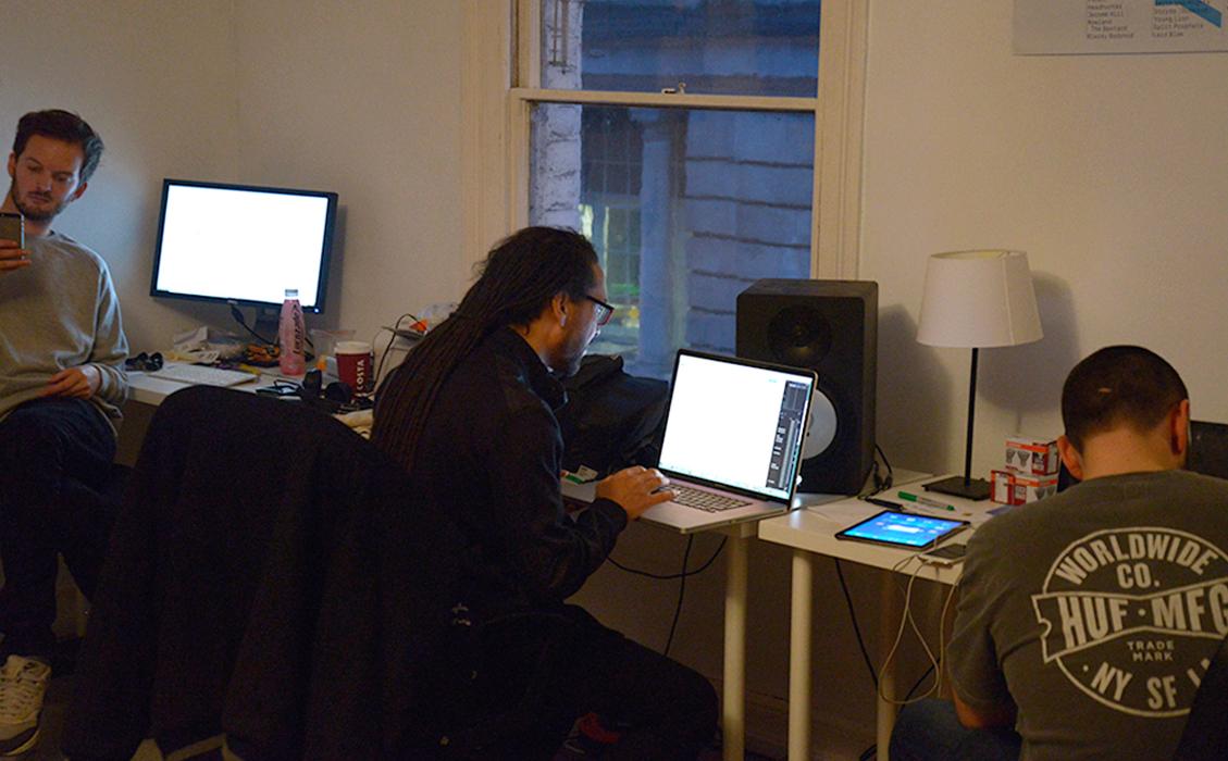 swu-office