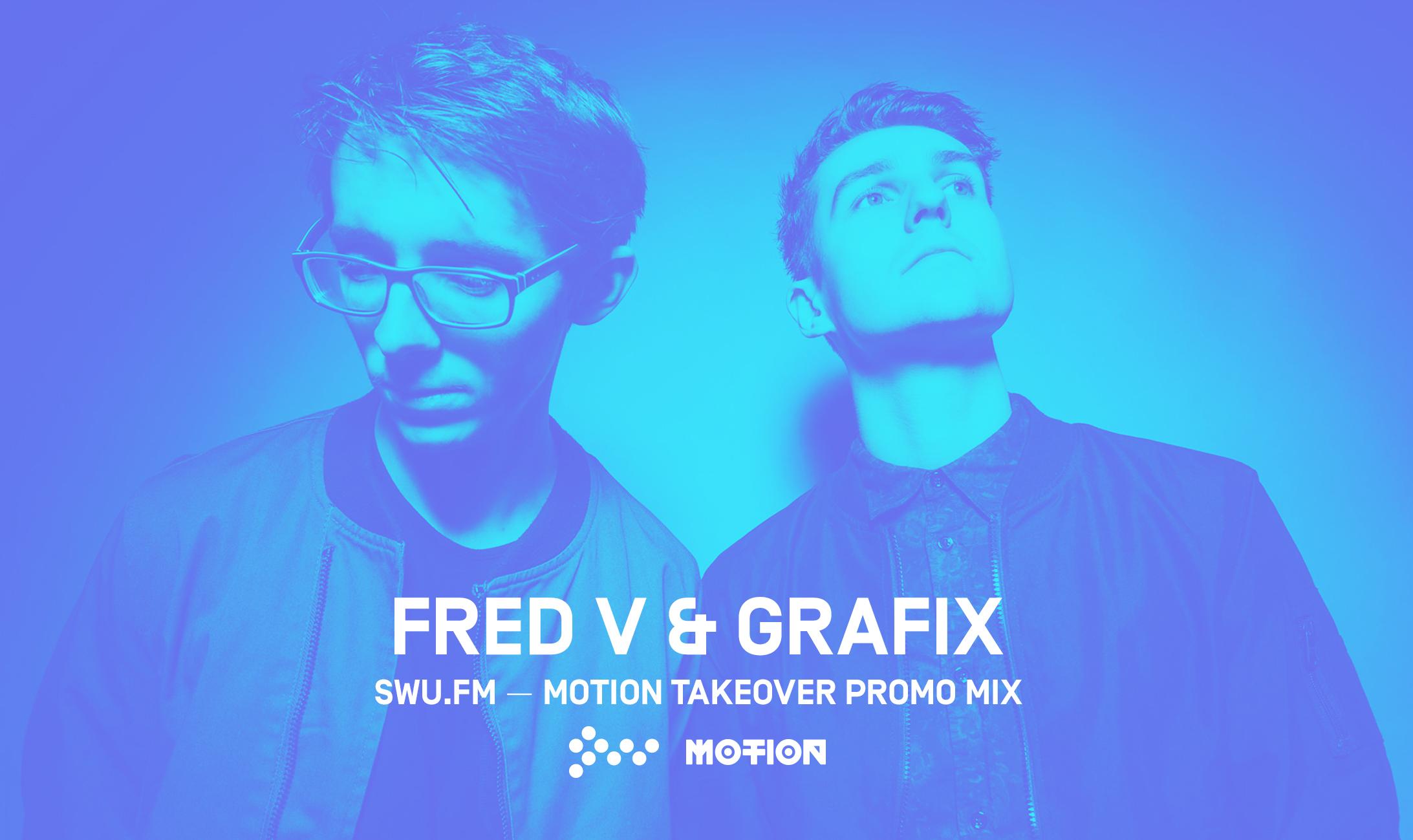fvg-mix