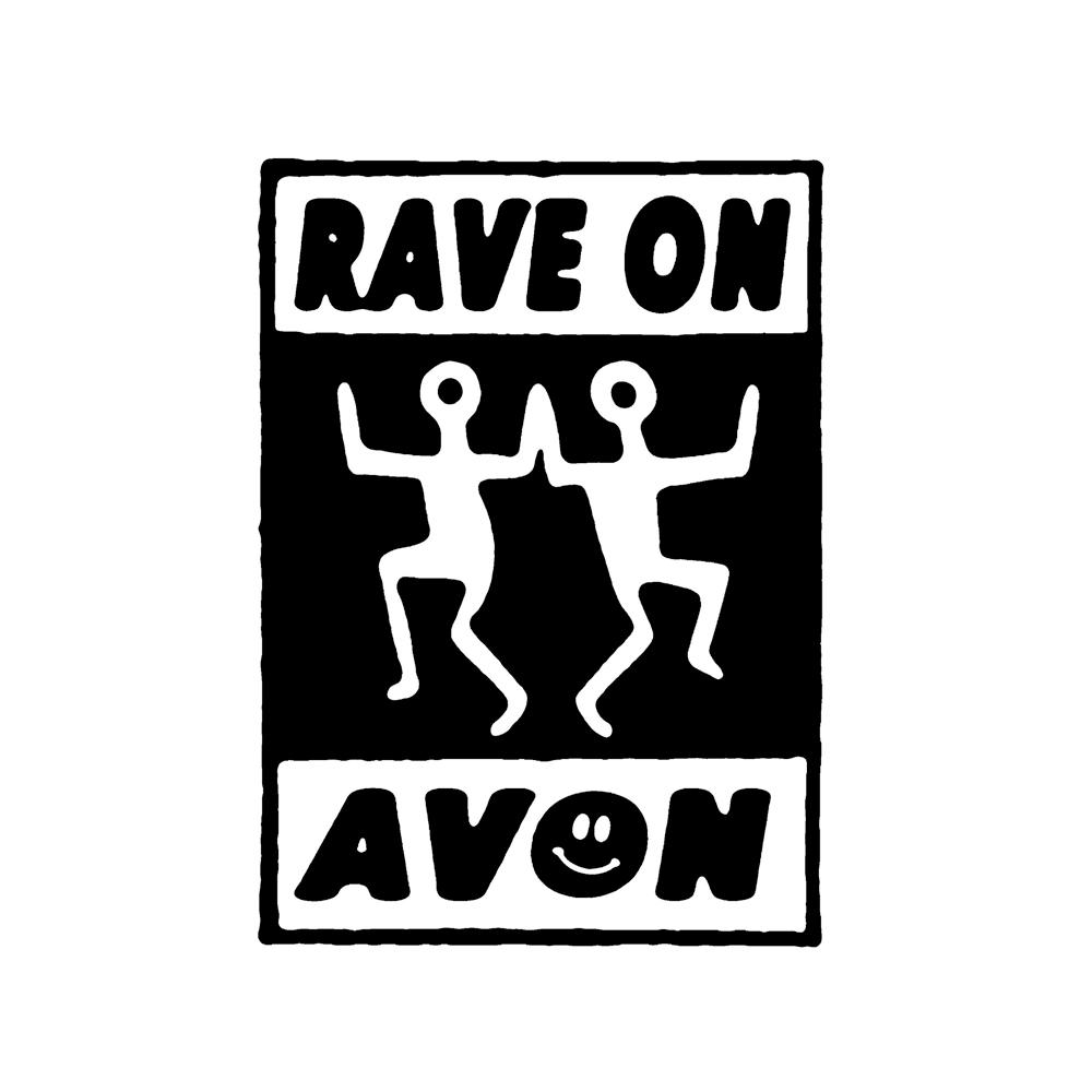 Rave On Avon