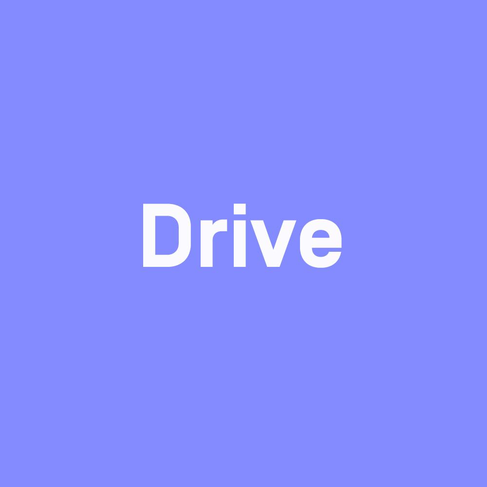 SWU Drive